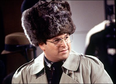 Name: George_Costanza_Hat.jpg, Views: 102, Size: 18.52 KB