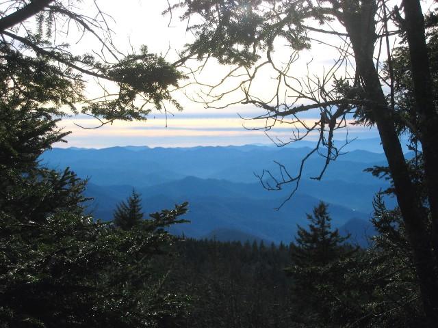Name: framed_mountain_view_6922.jpg, Views: 14, Size: 111.74 KB