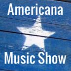 Americana Music Show logo.png
