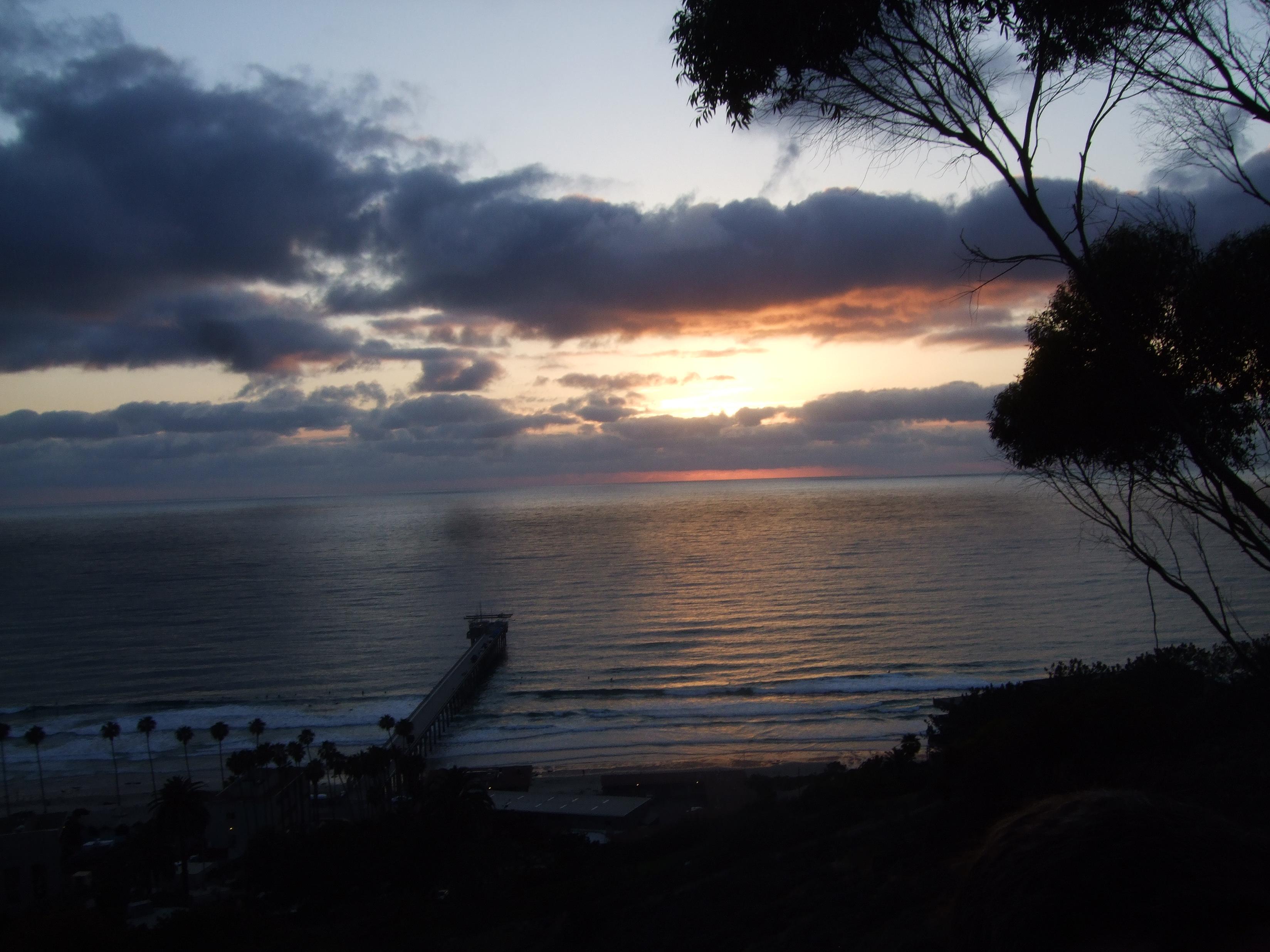 Green Flash Sunset.jpg