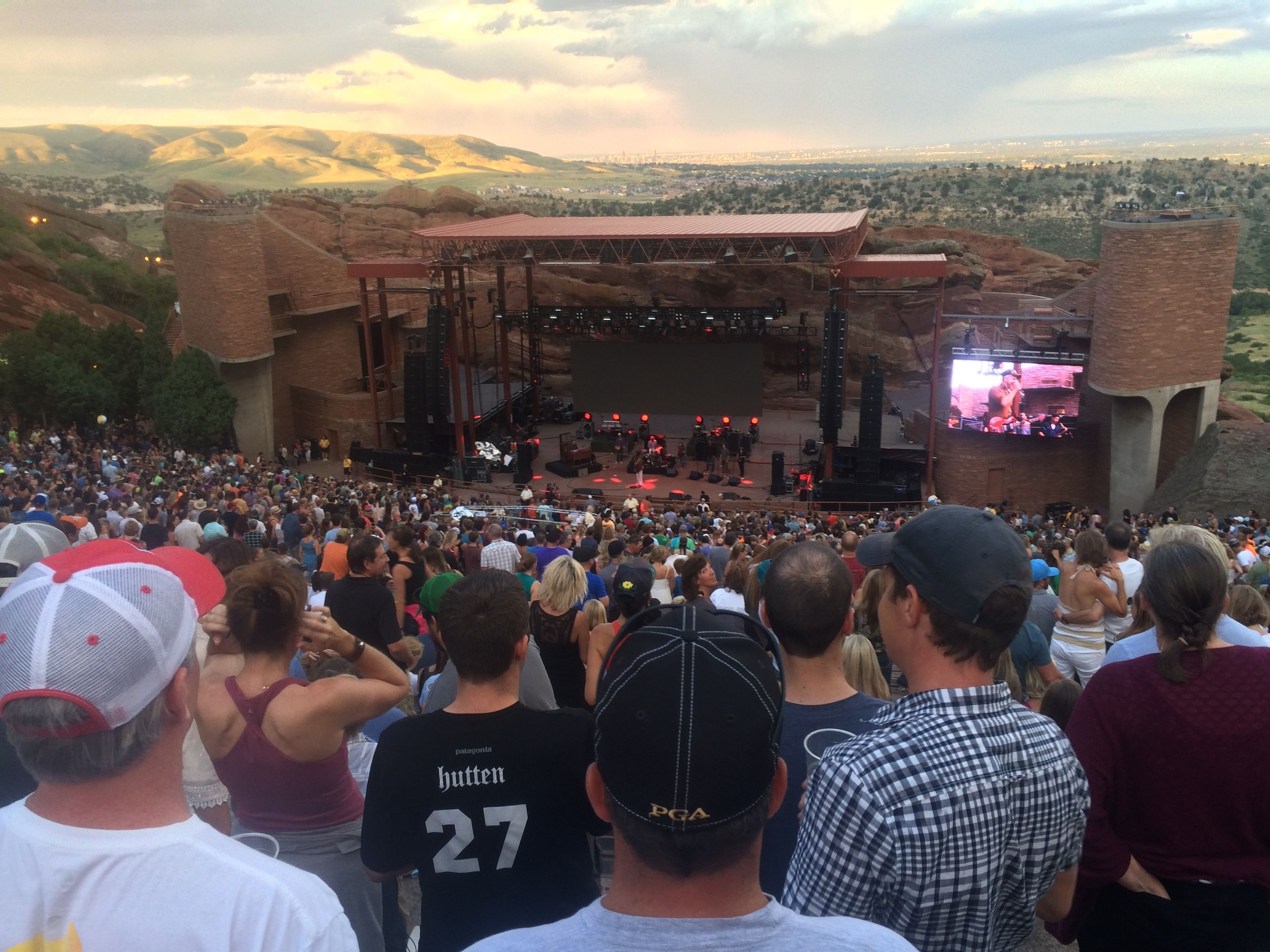 JJ at Red Rocks.jpg