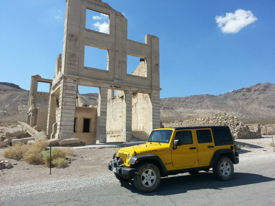 Jeep Ryolite.jpg