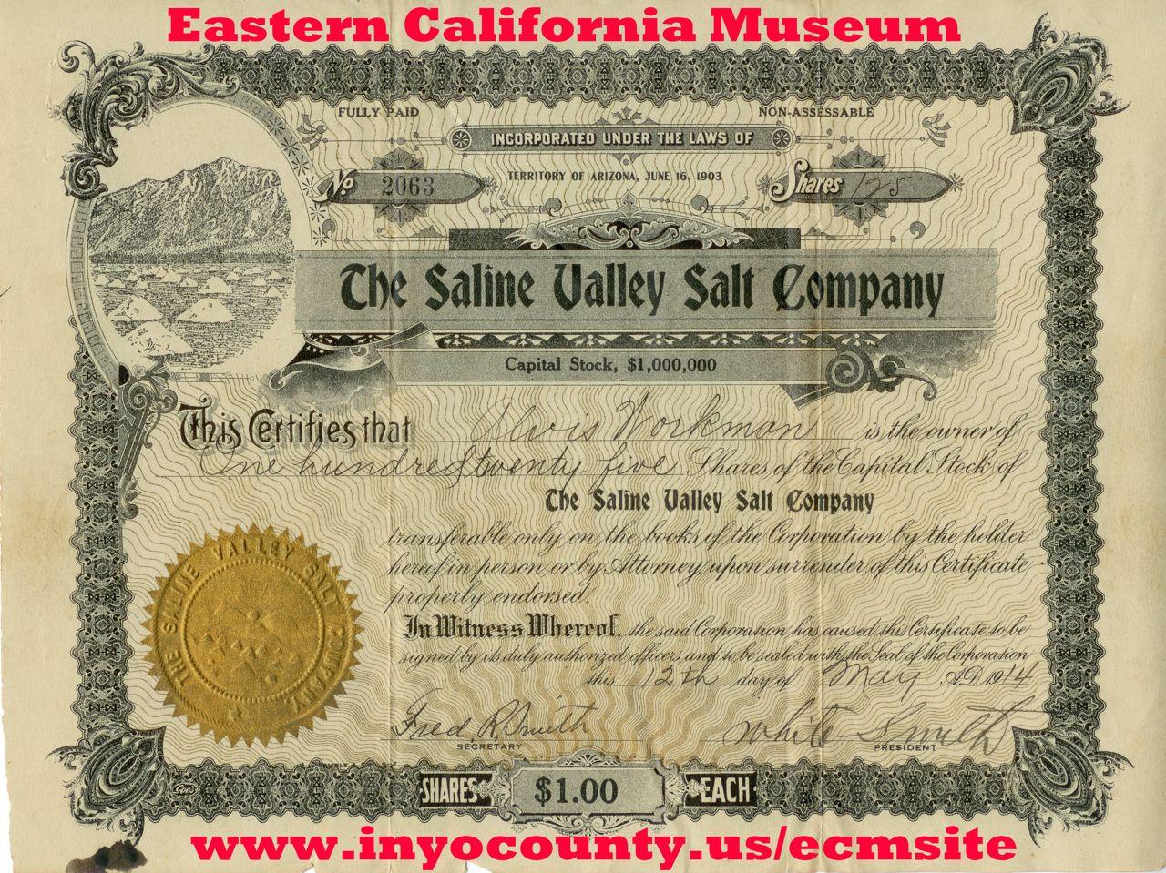 StockCertificate Saline Valley Salt Company_Page_1.jpg