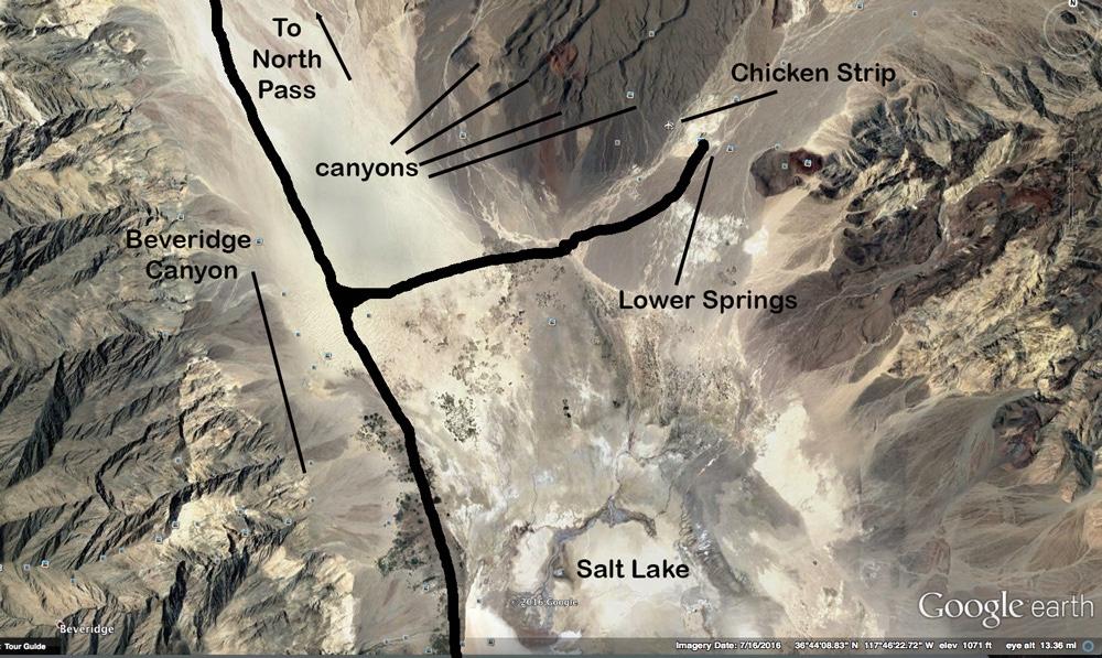 saline-map.jpg