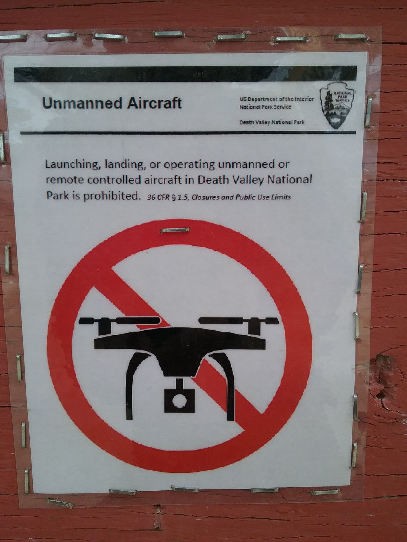 new drone sign.jpg