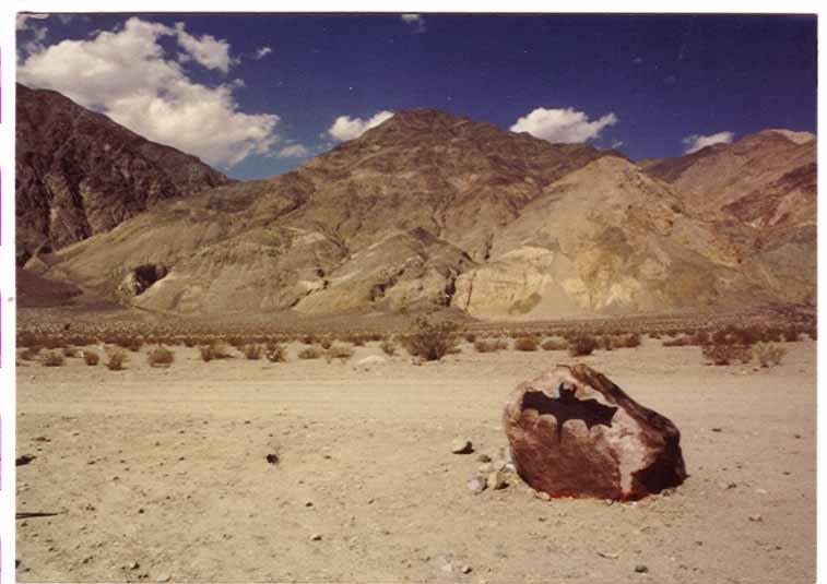 batrock by june 1995.jpg