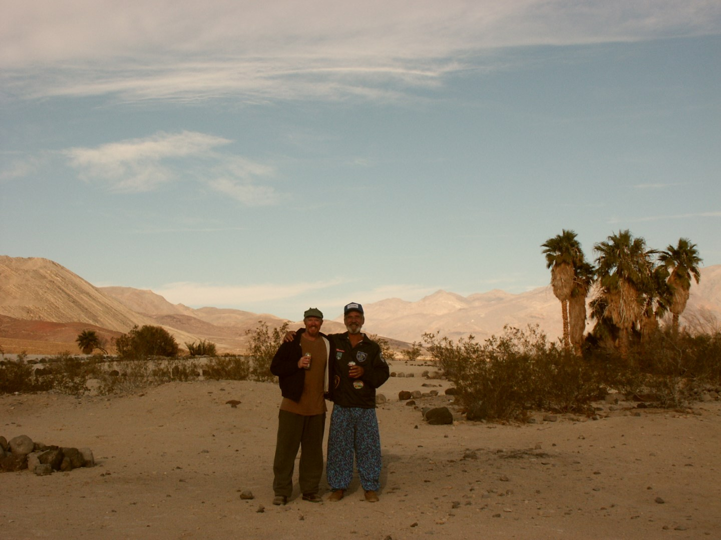 Death Valley 2004 1 144.jpg