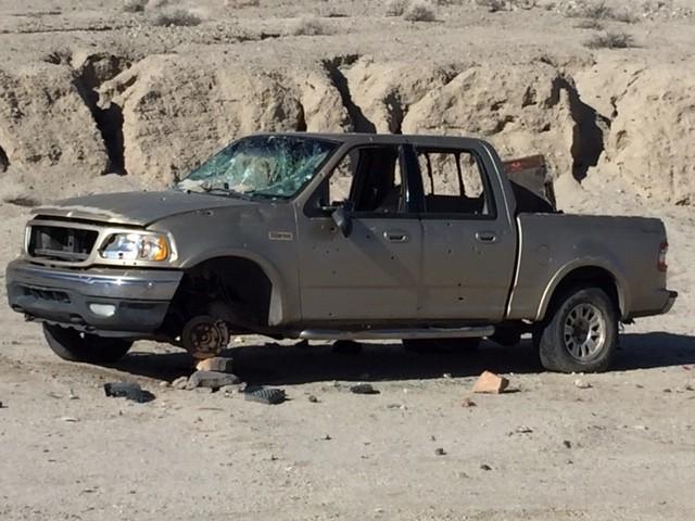 abandoned truck.jpg