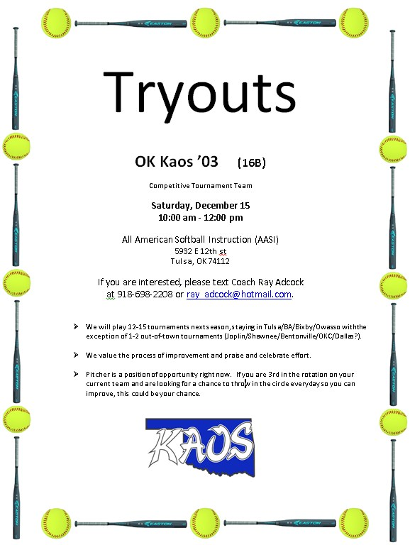 Tryout Poster.jpg