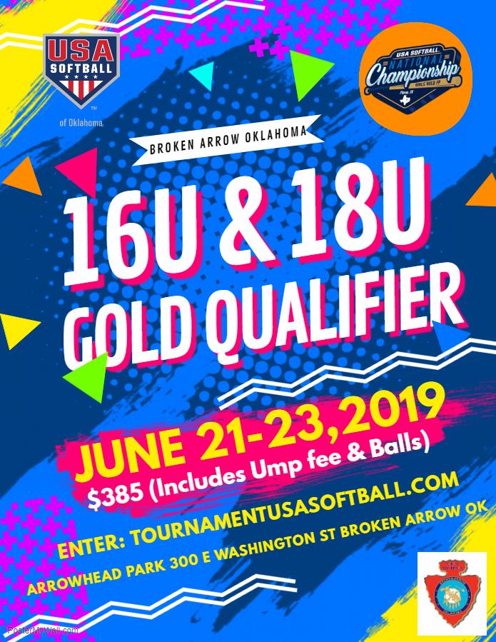 2019 - GOLD Qualifier.jpg