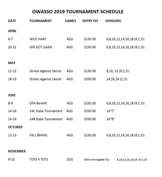 OFA Tournament Schedule 2019.png