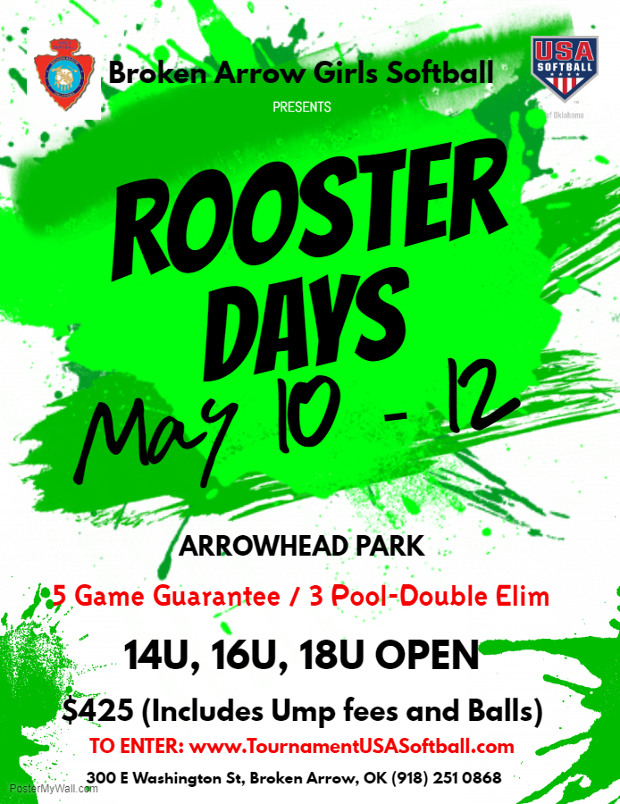 2019 - Rooster Days.jpg
