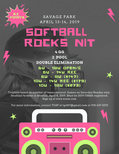 6-SoftballRocks.png