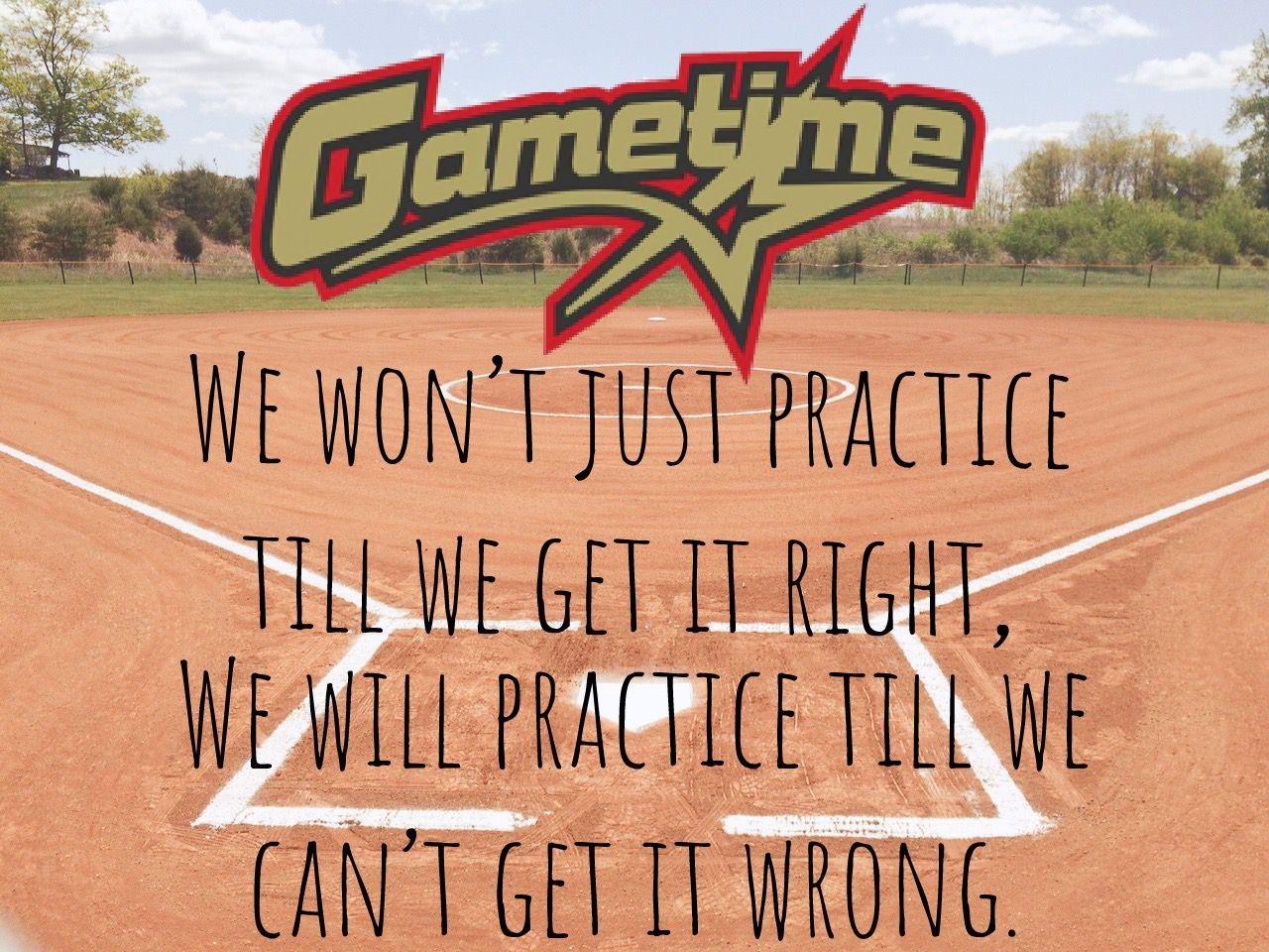 gts.practice.jpg