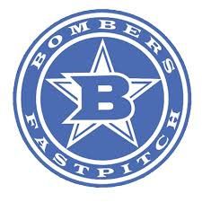 Bombers Logo.png