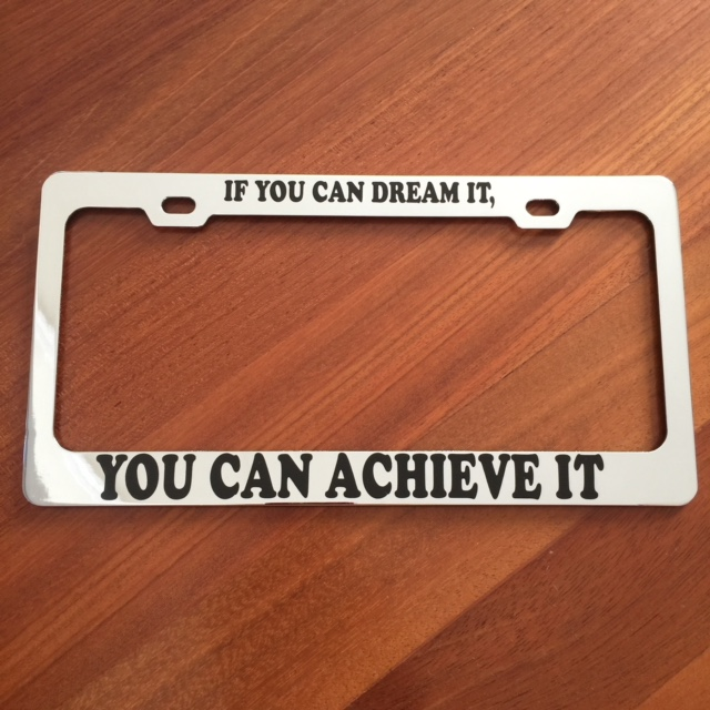 If You Can Dream it....jpg