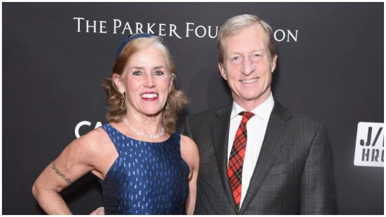 tom-steyer-and-husband.png