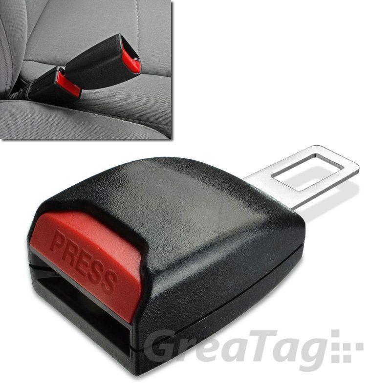 Seat belt extender.jpg