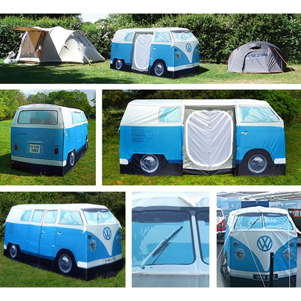 vw-tent-kombi-camper-06.jpg
