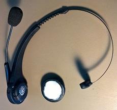 Bluetooth Headset #C.jpg