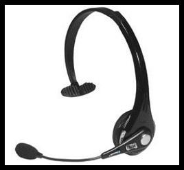 Bluetooth Headset by Emerson.jpg