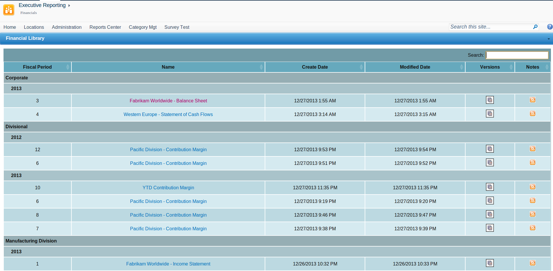 SPS_FL 2013-12-30 20:01:09.png