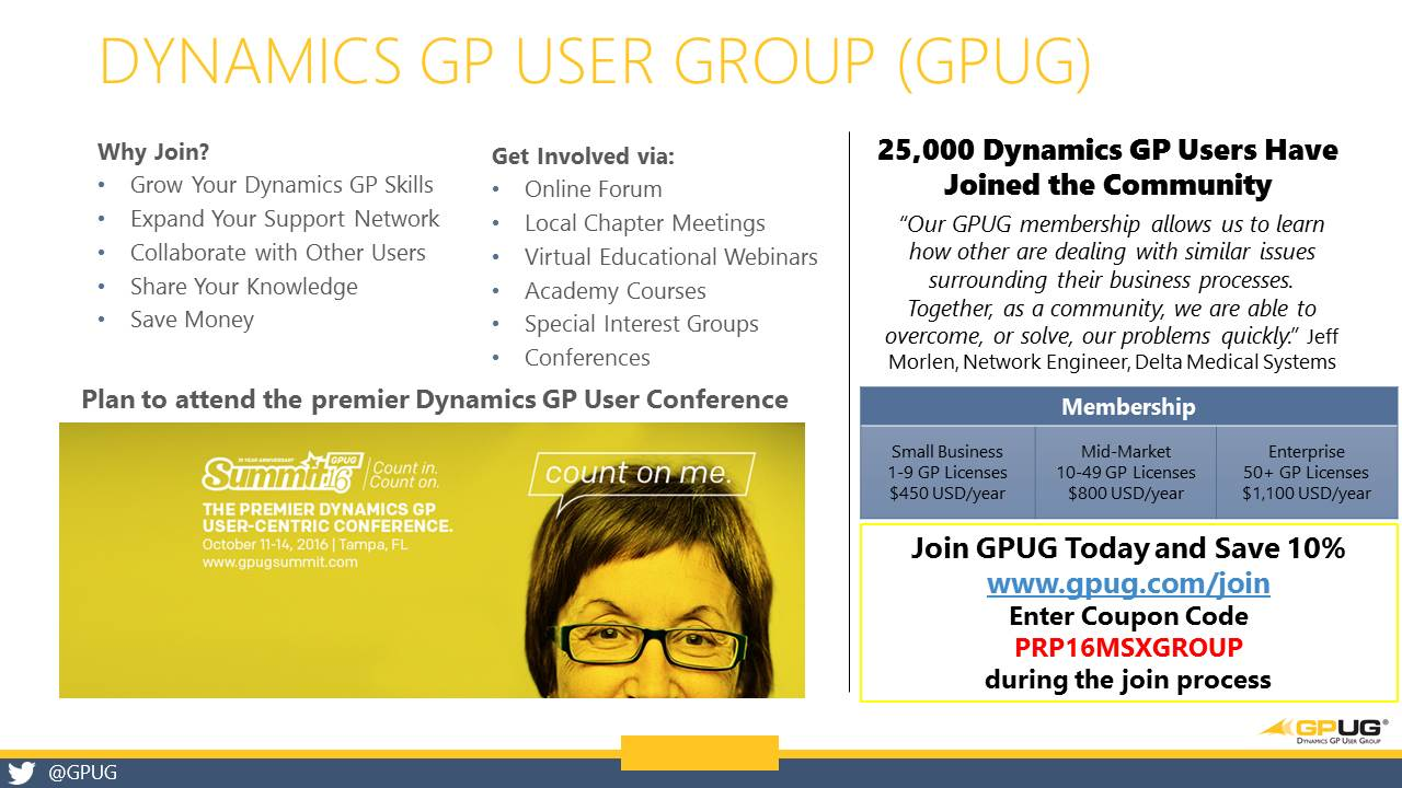 GPUG Membership with box for Partner Coupon Code.jpg