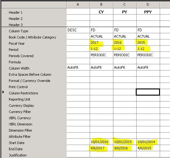 MR_StartEnd_Dates.JPG