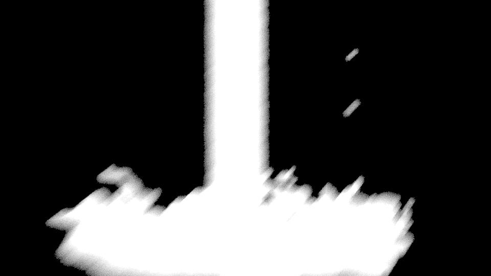 pointMB.jpg