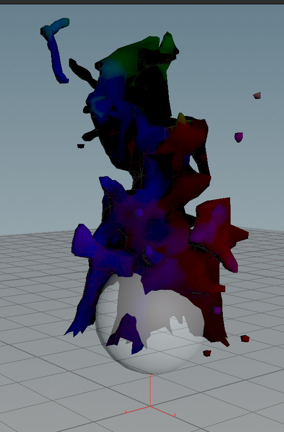 visualizer_color_v.jpg