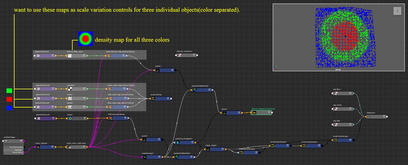 ds_nodes.jpg