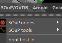 soup3.png