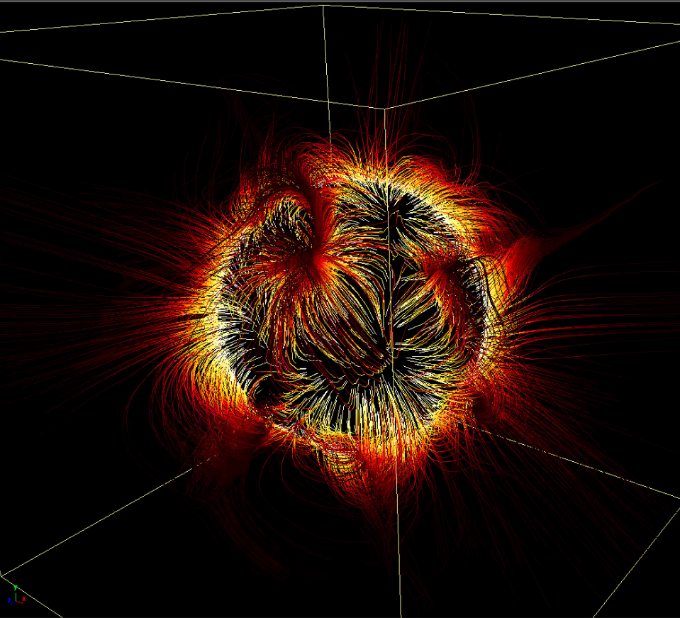 sun_magnetic_field_1.png