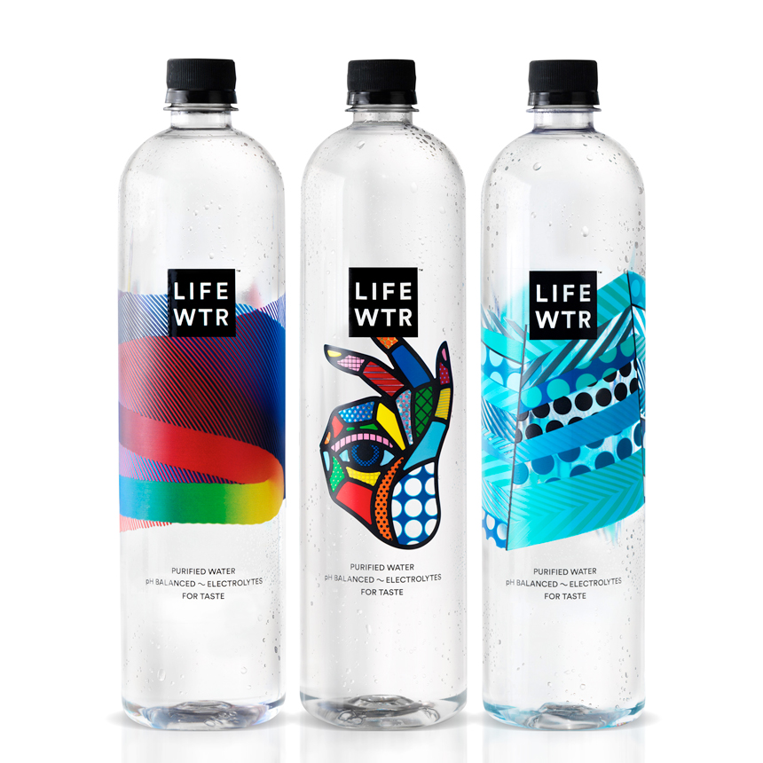 lifewtr-three-bottles-860.jpg