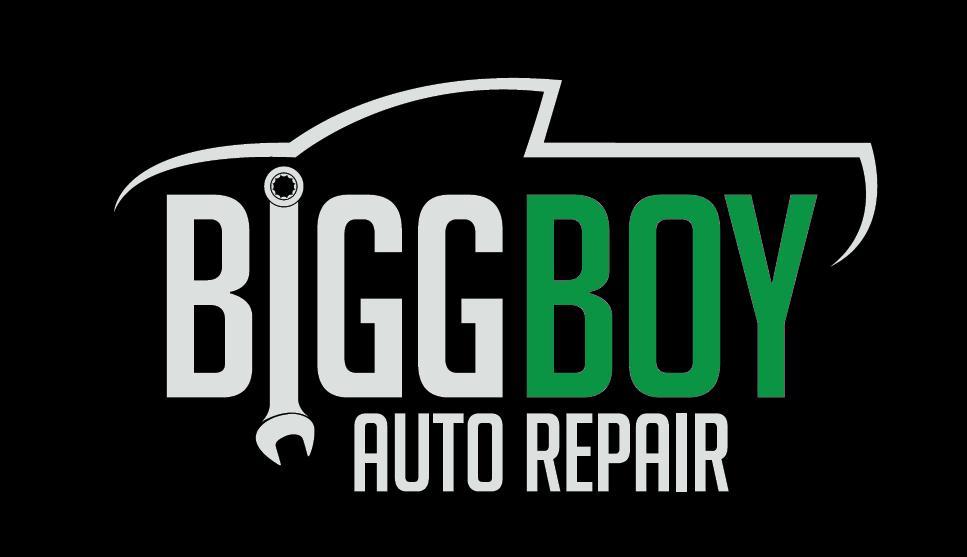 bigg boy logo (black bkg).JPG