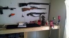 gun press.jpg