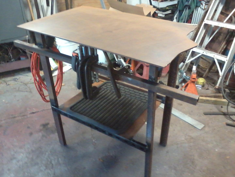 Weld table done.jpg