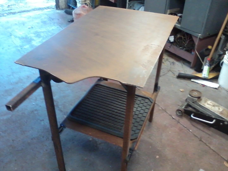Weld table rear.jpg