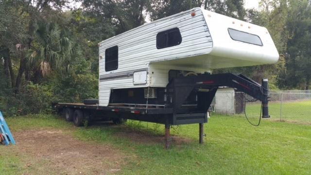 camper 1.jpg