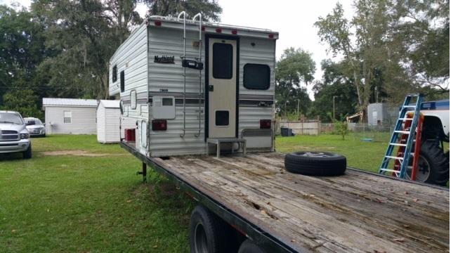camper 3.jpg