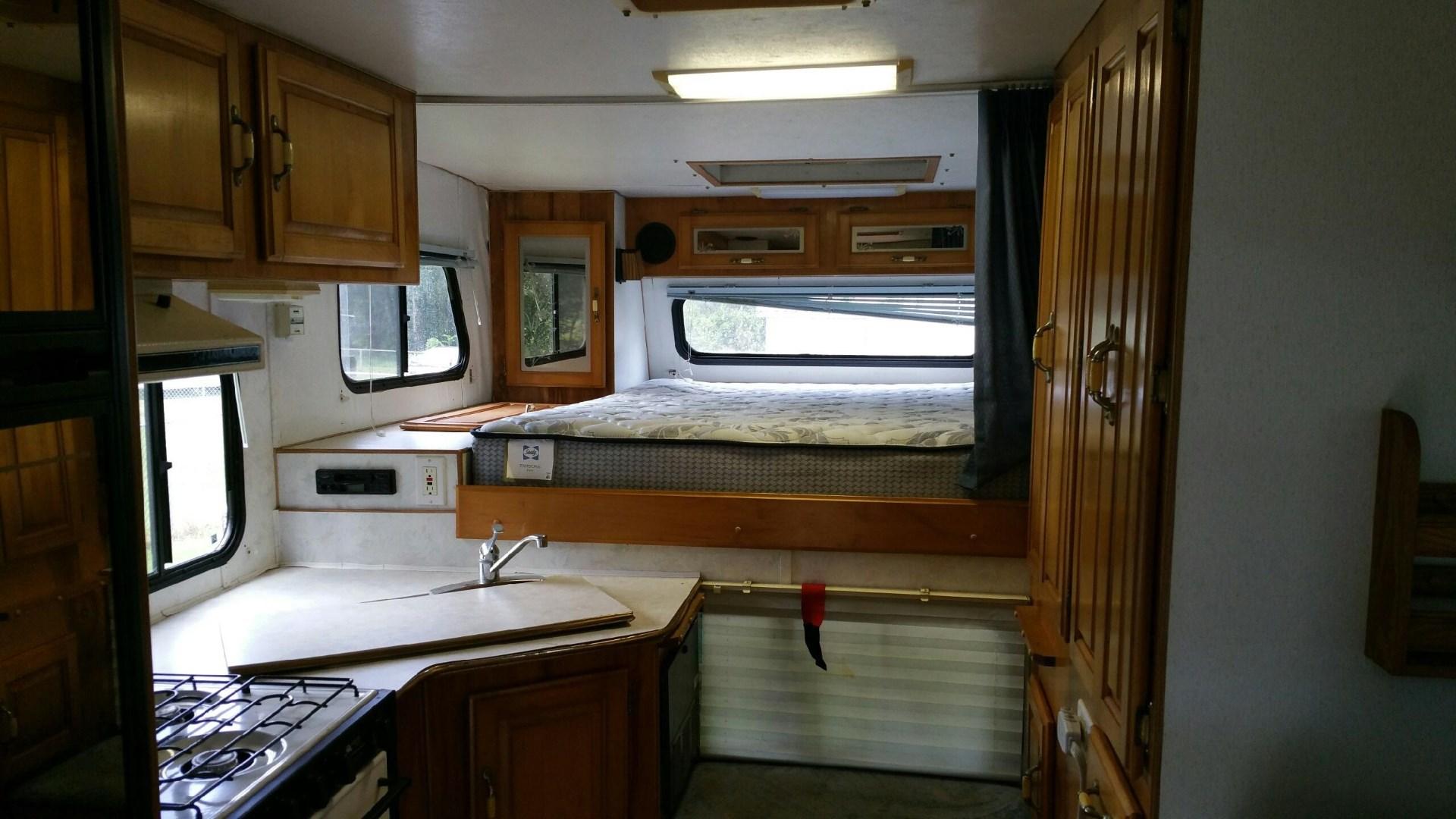 camper 4.jpg