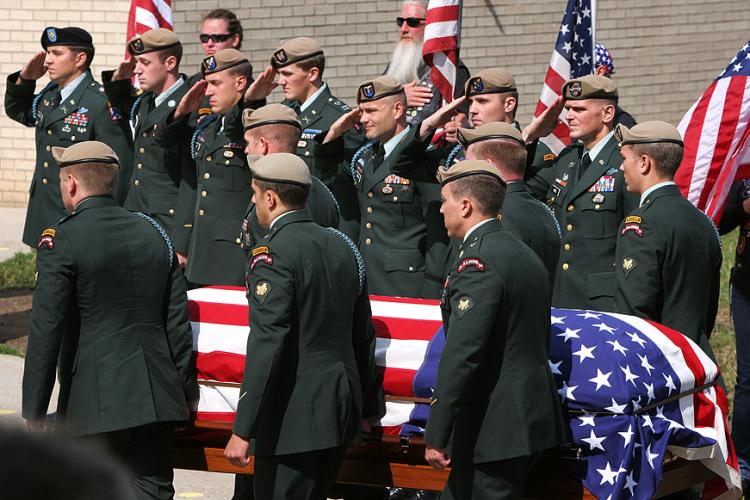 Ranger funeral.jpg