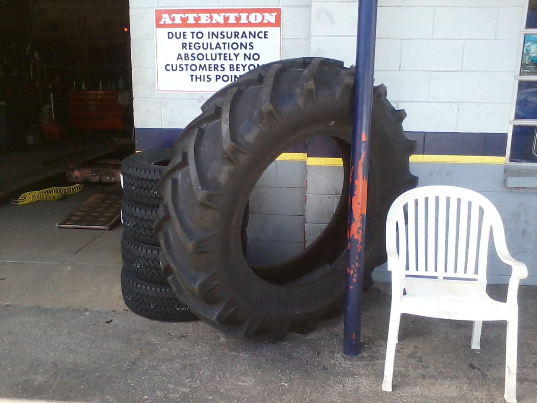 Liberty tire.jpg