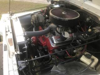 Jeep16.JPG