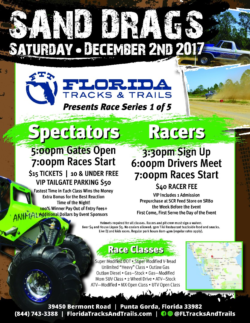 FT&T - Sand Drags Dec 2nd flyer 2.jpg