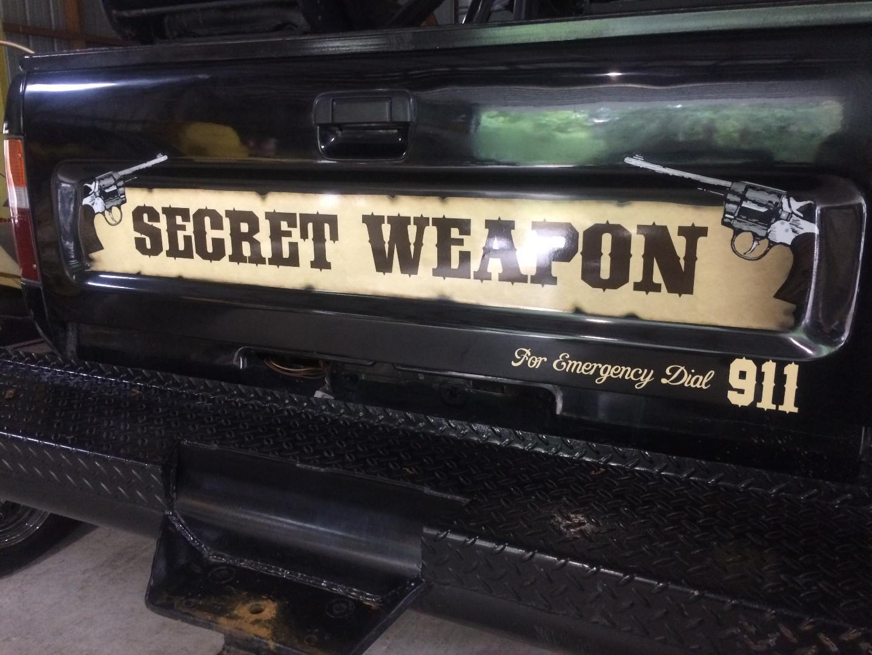 secret weapon 1.jpg