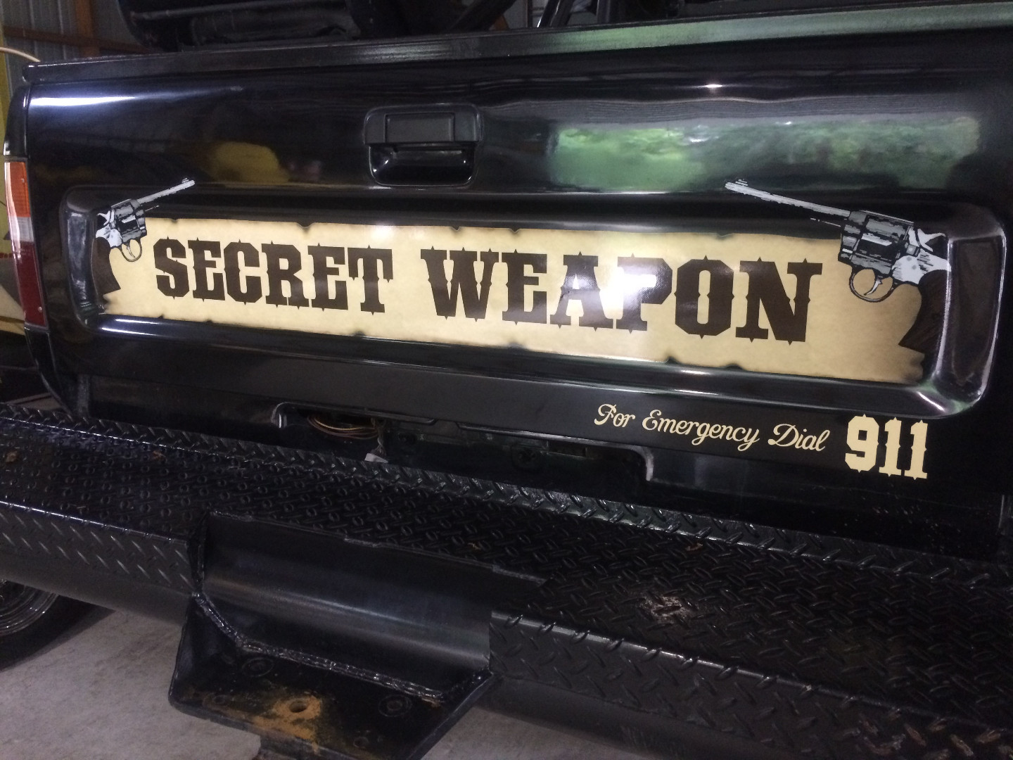 secret weapon 1.jpg