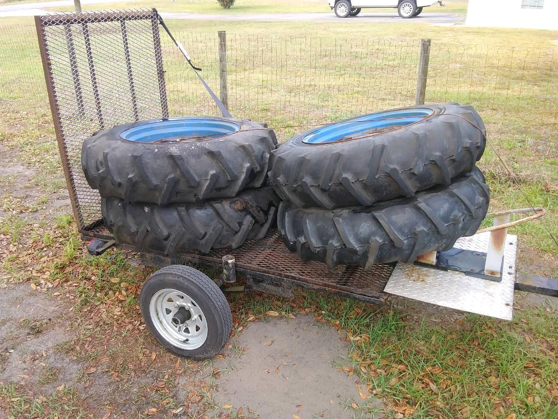 Tires R1s.jpg