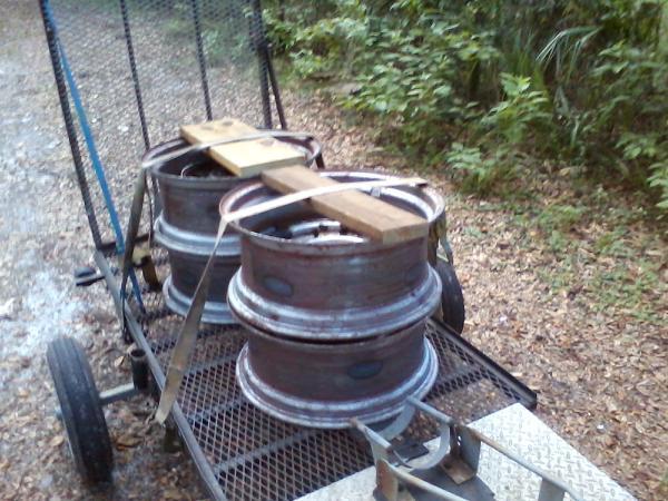 Rims on trailer.jpg