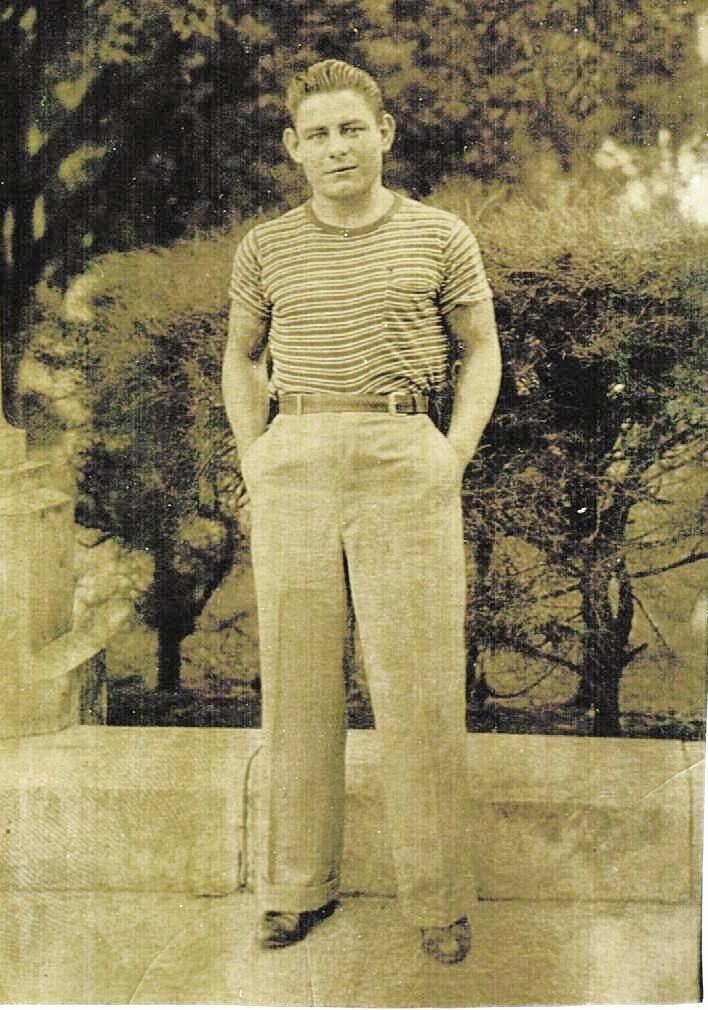 Andrew Yasko, circa 1941.jpg